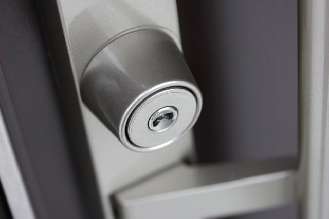 鍵紛失する前に事前に対策できる2つの方法