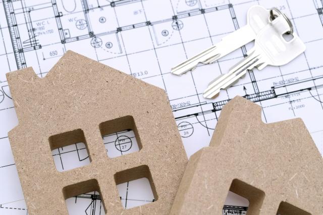 出張鍵屋を有効活用しよう 一戸建ての室内の鍵を後付けする方法とは